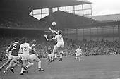 23.09.1973 All Ireland Football Final [F66]
