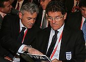 Fifa World Cup 2010 - Draw