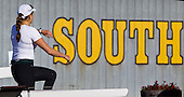 Junior National Team Trials Welland Ontario 2013