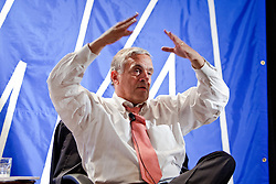 Director of the Central Intelligence Agency George Tenet