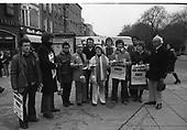 L56 - 1977 - Maureen Potter & Danny Cummins