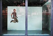 20060504 échantillons / Philippe Quesne