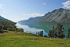 Norway, Norge, Noorwegen
