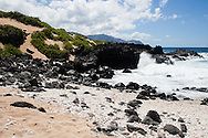 Images from Hawaii 2014 by Jeanette Warner Photography