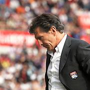 Toulouse beat Lyon
