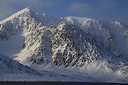 14: ICEBREAKER VIEWS OF COAST