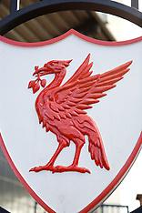 070303 Liverpool v Man Utd