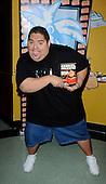 1/21/2010 - 2010 South Beach Comedy Festival - Day 2