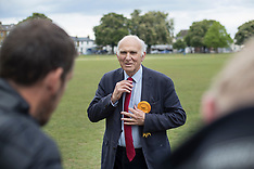 2017_04_28_Vince_Cable_Launches_PM