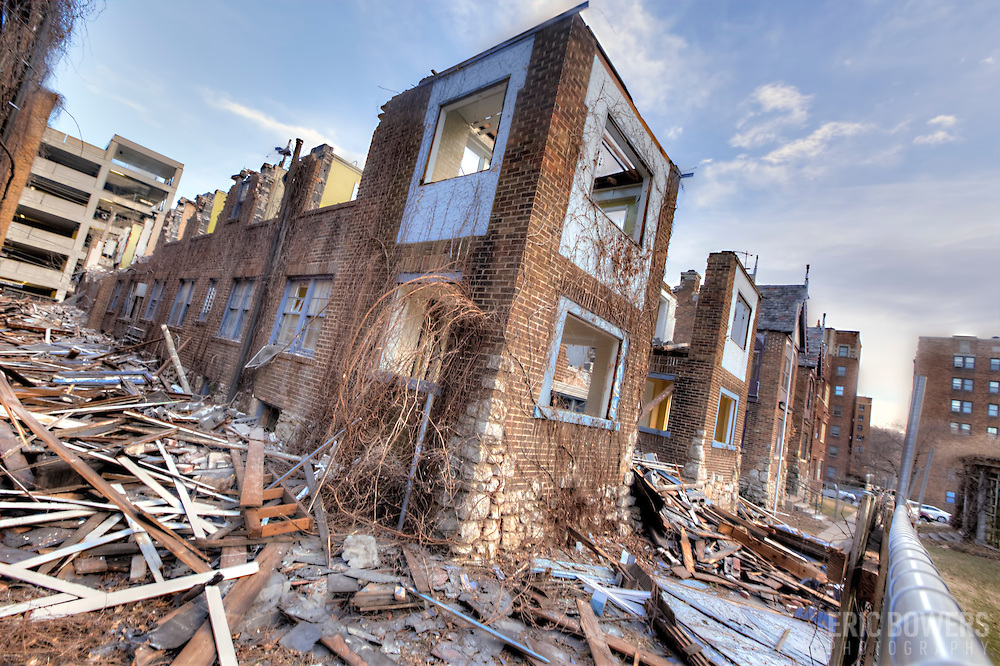 historic buildings and the dangers of demolition Well-known livonia doctor accused of prescribing 2 million dangerous painkillers in $112m scheme news  debate grows over possible demolition of historic building in northville.
