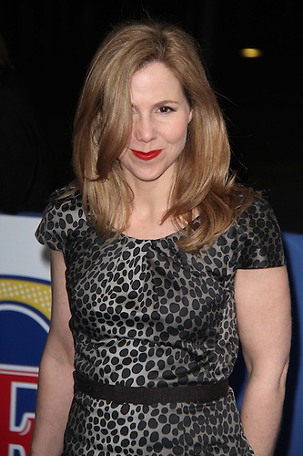 sally phillips sons