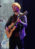 5/15/2014 - VH1 Soundclash Taping - Day 1