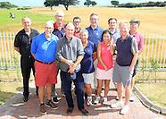 Royal Dublin Golf Club Failte Ireland