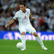 Euro 2012 Preview
