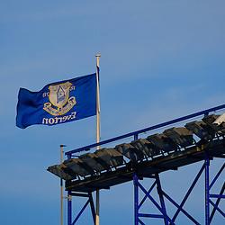 080209 Everton v Reading