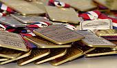 200405 FISA World Cup, Munich, GERMANY