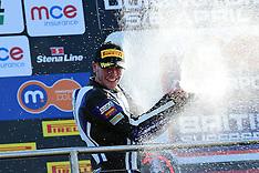 R1 MCE British Superbikes Donington Park 2015