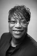 dysignasong@gmail.com.843-640-3822..Ralph H. Johnson VA Medical Center.Charleston, SC.Women's History Month Event.Veterans Portrait Project