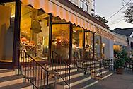New York, Westhampton, Beach Bakery, South Fork, Long Island