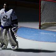 Victoria Royals 2014 WHL Playoffs