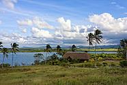 Bahia Honda & Cabanas, Artemisa, Cuba.