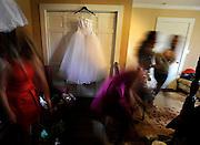 Brandi and Chad's Wedding Saturday, March 23, 2013 in Hephzibah, Ga.(Photo/Stephen Morton)