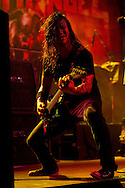 Rob Cavestany Death Angel