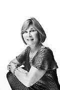 Diann Zima Kaerwer<br /> Army<br /> O-5<br /> Sept. 9, 1970 - Mar. 17, 1999<br /> Registered Nurse<br /> Vietnam Era<br /> Desert Storm/Shield Era<br /> <br /> El Paso, TX