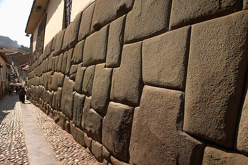 The 10 Most Not-So-Puzzling Ancient Artifacts: The Ica Stones ...