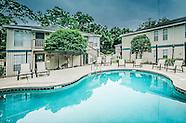 Mobile, Alabama - Sealy Management - Robinwood Apartments - HDR
