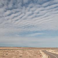 I 40,Route 66,Holbrook,Arizona,USA