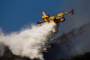 20140116 Colby Fire