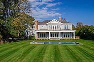 8 Meadow Ct, Bridgehampton, NY