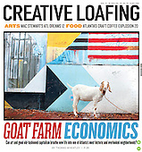 Goat Farm Economics