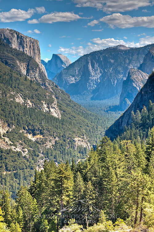 Yosemite valley sierra nevada kea photography for Sierra valley