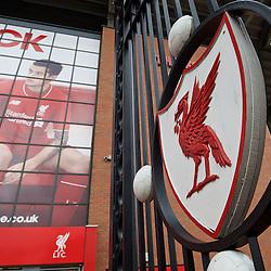 151129 Liverpool v Swansea