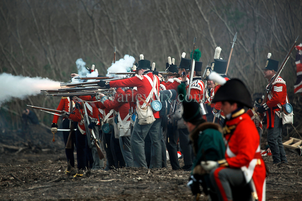battle of new orleans G c in eighteen-fourteen we took a little trip d g along with colonel jackson down the mighty mississip' c we took a little bacon and we took a little beans d g and we caught the bloody bri.