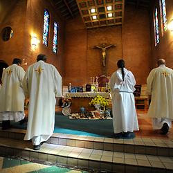 Jubilee Mass