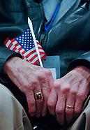 HV Honor Flight - April 2015