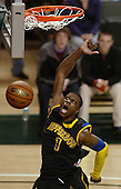 Jefferson Boys Win State Basketball