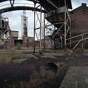 Industrial heritage 360°
