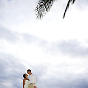 wedding photography in different location across the USA