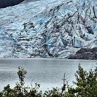Juneau Nature, Alaska
