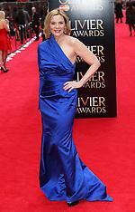 APR 28 2013 The Olivier Awards