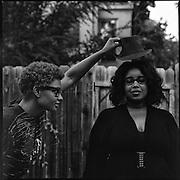 Noon:Thirty press shoot, 7/28/11