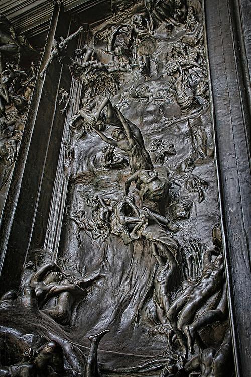 Auguste Rodin, www.rodinmuseum.org