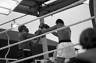 Ali vs Lewis Boxing at Croke Park.19/07/1972<br /> Image of Mohammed Ali in Croke Park, Dublin, Ireland.<br /> Images of Mohammed Ali in Croke Park, Dublin, Ireland.<br /> Picture of Mohammed Ali in Croke Park, Dublin, Ireland.<br /> Pictures of  Mohammed Ali in Croke Park, Dublin, Ireland.v<br /> Pix of Mohammed Ali in Croke Park, Dublin,