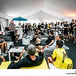 GC32 Lagos Cup, Portugal. Day 3. Jesus Renedo/GC32 Racing Tour. 30 June, 2018.<span>Jesus Renedo/GC32 Racing Tour</span>