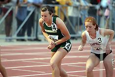 Womens 10,000 Meters