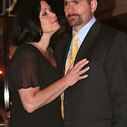 Barbara & Michael